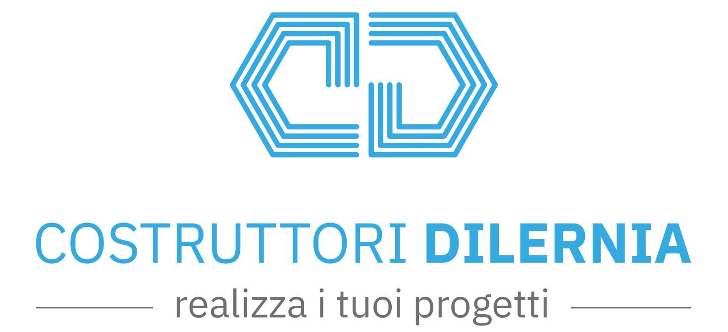 Costruttori Dilernia Soc. Coop
